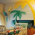 Camera perfecta pentru copilul tau, fara cheltuieli mari!