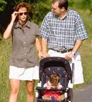 Este bine ca parintii sa ramana impreuna numai de dragul copiilor?