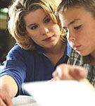 Cum sa-l ajuti pe micut sa-si insuseasca primele notiuni de matematica