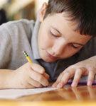Incepe scoala - cum sa-l ajuti pe micut sa-si pregateasca lectiile?