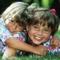 Importanta jocului in aer liber pentru dezvoltarea spontaneitatii copiiilor