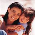 Rolul parintilor in dezvoltarea respectului de sine al copilului