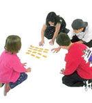 Rolul jocului in dezvoltarea intelectuala si emotionala a copilului