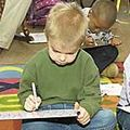 Parteneriatul educativ gradinita-parinti