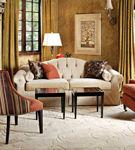Mobila perfecta pentru living room-ul tau!