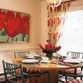 Personalizeaza-ti casa cu stil si culoare!