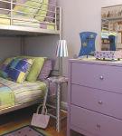 Ce trebuie sa stii despre mobila pentru camera copiilor