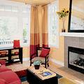 Culorile toamnei pentru apartamentul tau