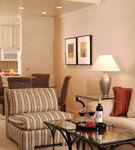 Designul interior al locuintei - de unde incepi?...