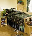 Ce piesa de mobilier se potriveste la capatul patului?
