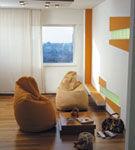 Idei haioase pentru designul interior