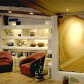 Cum iti poti crea propriile decoratiuni interioare