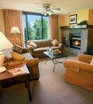 In ce stil vrei sa-ti decorezi casa?