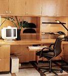 De ce sa tii cont cand alegi mobilierul