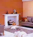 Culorile lui 2003 pentru casa ta