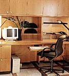 Energie la serviciu prin design interior
