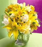 Florile iubirii