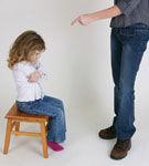 Copilul tau vorbeste urat?