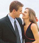 Iubirea si alegerea partenerului de viata