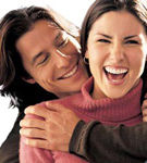 Casatoria, ca relatie psihologica