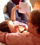 Cum infruntam plictiseala in cuplu