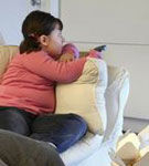 Obezitatea la copil