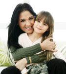 Dezvoltarea abilitatilor sociale ale copilului