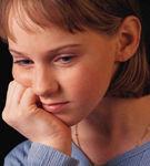 Ajuta-ti copilul sa-si dezvolte stima de sine