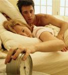 Somnul si influenta lui asupra calitatii vietii