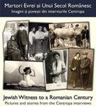 """""""De vorba cu... evreii"""" la Muzeul Taranului Roman"""