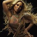 Mariah, in competitie cu Madonna