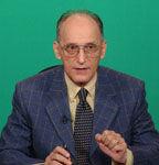TVR regreta disparitia lui George Pruteanu