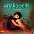 Viseaza cu Analia Selis!