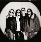Metallica, din nou in concert la Bucuresti, dupa 10 ani