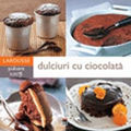 """""""Dulciuri cu ciocolata"""" de Colette Hanicotte"""