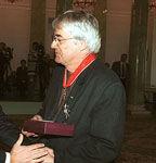 Andrzej Zulawski si Rutger Hauer, invitati de onoare la B-EST