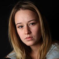 Adolescenta si consumul de droguri