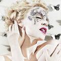 Kylie Minogue povesteste despre relatiile ei amoroase
