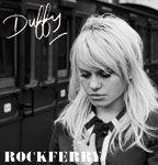 """Rockferry"" starneste senzatie"