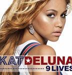 Kat DeLuna lanseaza o noua piesa