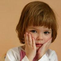 Cum procedezi cand copilasul tau este ingrijorat?