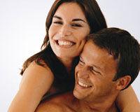 3 lucruri esentiale despre viata sexuala