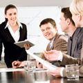 Nou angajata? Cum te integrezi in echipa?