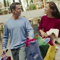 Regulile shopping-ului ecologic