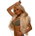 """Delia Matache, de la """"Dansez pentru tine"""" la MTV"""
