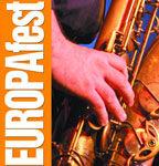 EUROPAfest 2008