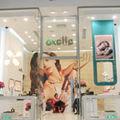 Oxette deschide un nou magazin in Bucuresti