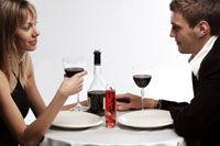Ce subiecte abordezi la prima intalnire?
