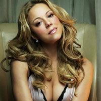 Mariah Carey, din nou ok