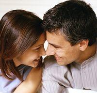 10 pasi prin care poti deveni o sotie mai buna